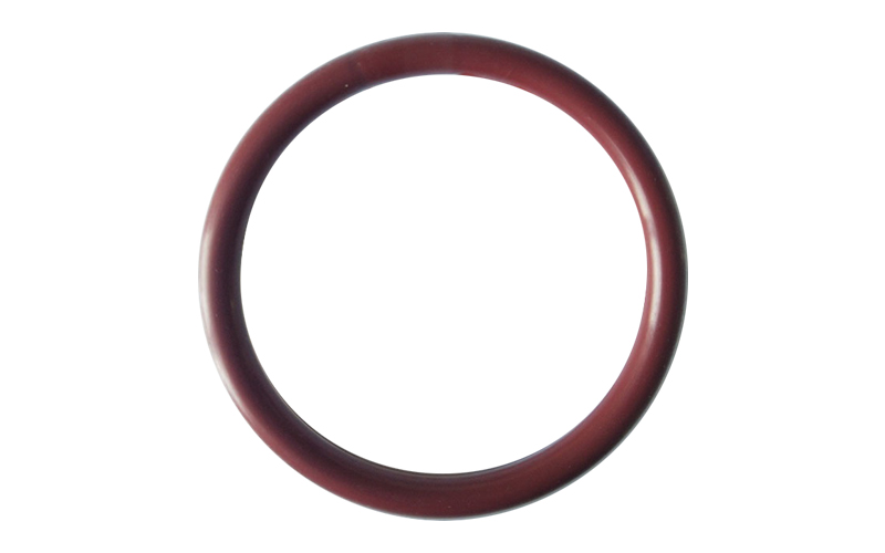 High Performance FKM PTFE Coated O Ring.jpg