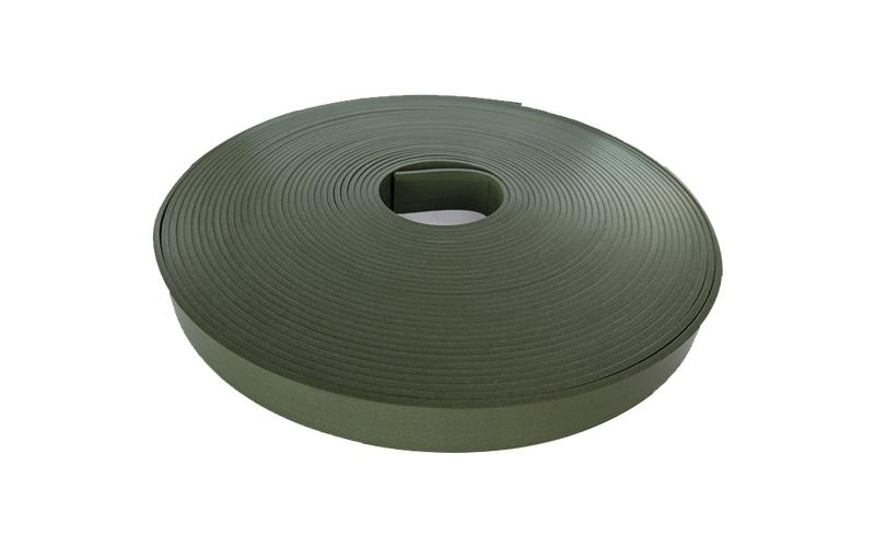 Wear Resistant PTFE Guide Strip