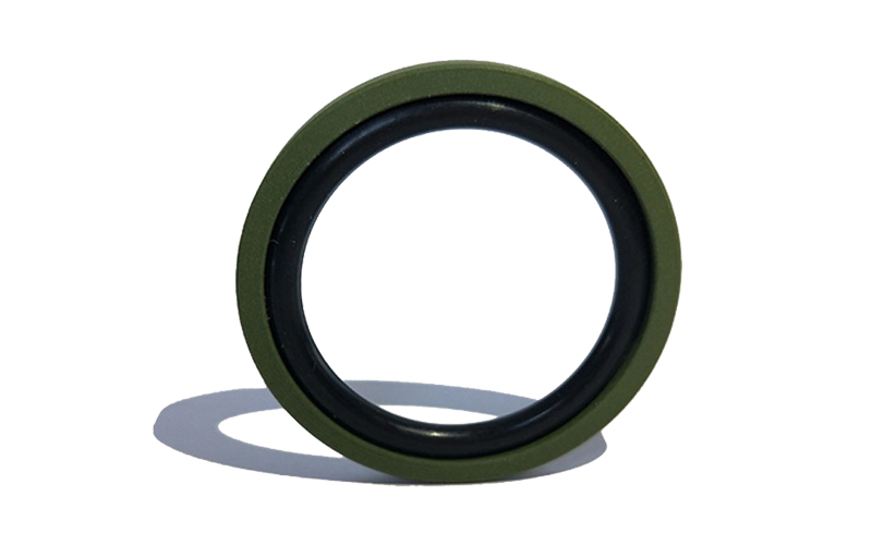 Gely Ring Piston GSF Seals 