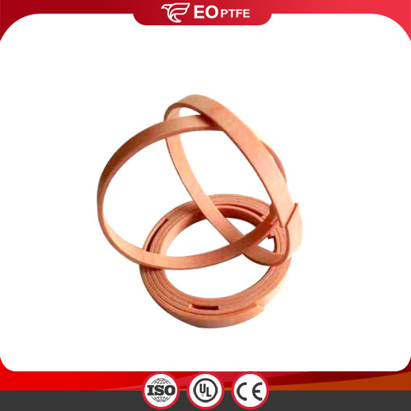 Good Guide Effect Excavator Seal