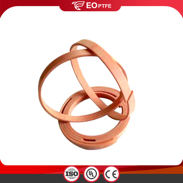 High Temperature Piston Guide Ring