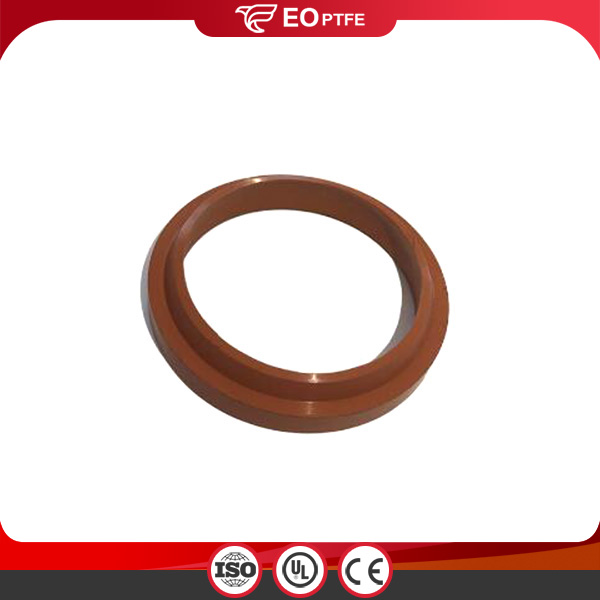 Hydraulic Dust Wiper LBH Seal