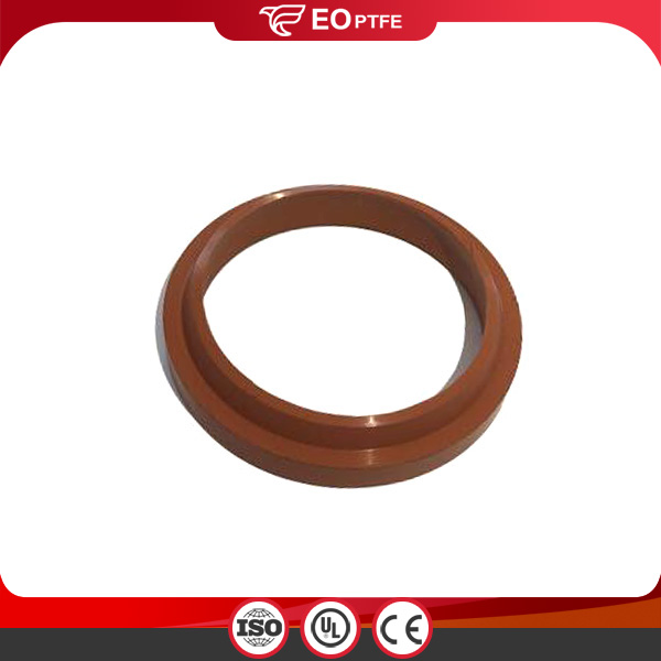 NBR Material V Type Combination Seal Ring