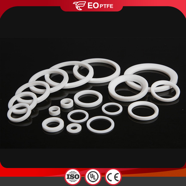 O-ring PTFE Gaskets