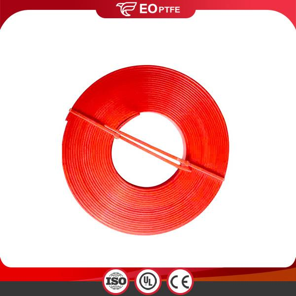 Red Wear Phenolic Resin Strip