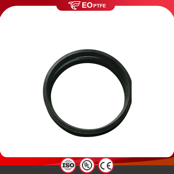 Rubber and Metal FB Oil Seal