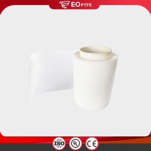 Chemical Resistance PTFE Membrane