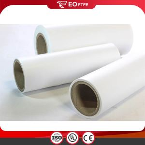 Common PTFE Films