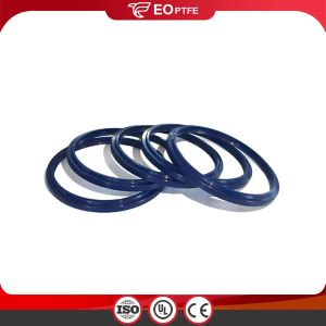 DH Dust Proof Wiper Seal