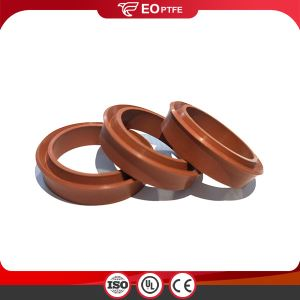 Engine Cylinder Head Piston Rod Seal