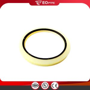 Excavator Hydraulic HBY Rubber Buffer Seal