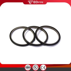 Excavator Piston Rod SPN Square Ring Seal