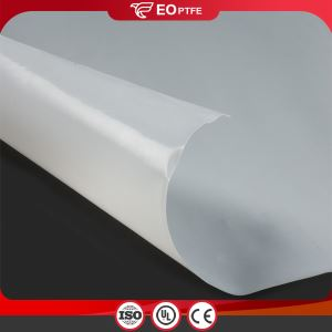 High-density PTFE Films