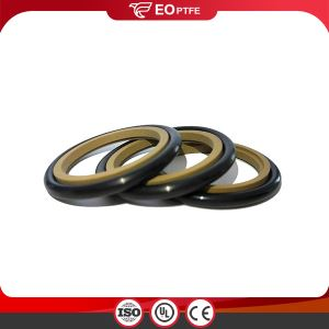 High Pressure Hydraulic Rod GSJ Seal