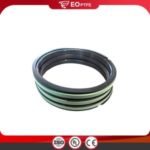 Hydraulic Viton Bronze Filled Oil Seal