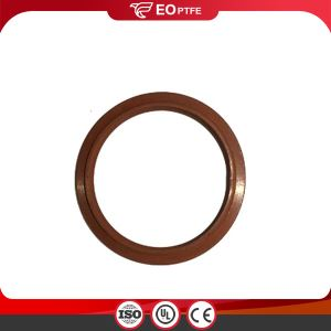 J Cap Type Piston Rod Dust Seal