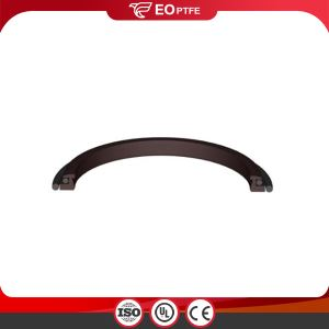 Low Friction PTFE Bronze PT2 Wiper Seal