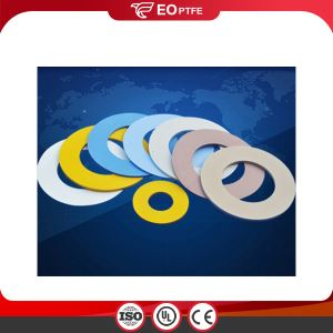 Modified Filled PTFE Gaskets