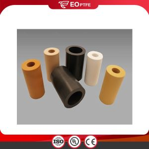 Modified Filled PTFE Tubes
