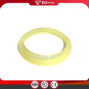 NBr J-Type No Skeleton Shielding Ring