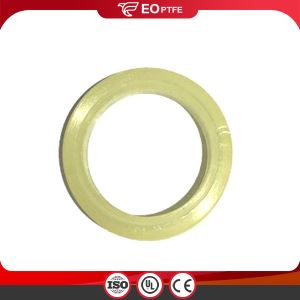 NBR Oil Seal Dust Seal