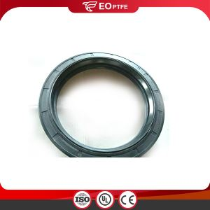 NBR Silicone FKM Skeleton Oil Seal