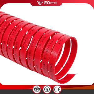 Polyester Resin Wear Strip Tape