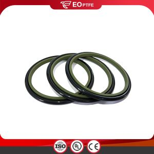 PTFE Bronze Piston Rod Seal