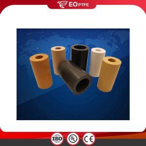 PTFE Filled with Enhance Hardness