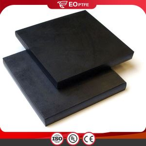 PTFE Graphite Carbon Fiber Plates