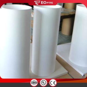 PTFE Teflon Sheet in Roll