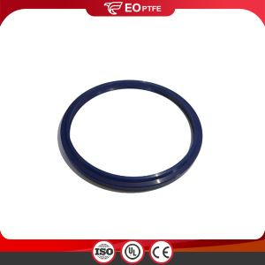 Reciprocating Pneumatic PU Wiper Seal