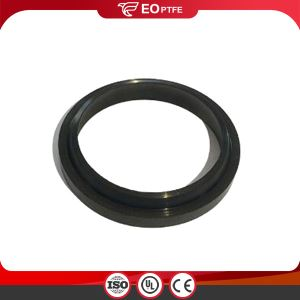 Rubber J Type No Skeleton Dust Ring