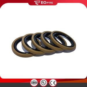 Slide Ring for Piston GSF Seal