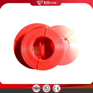 Temperature Resistance Phenolic Resin Strip