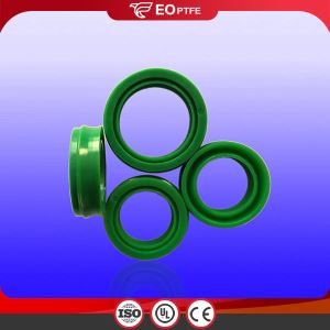 TPU Pneumatic Rod Dust Seal
