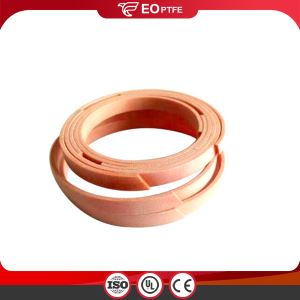 Wear Ring Seal Phenolic Resin Seals